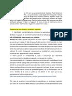 Caso practico b2.pdf