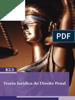 LIVRO_UNICO-Teoria Jurídica do Direito Penal.pdf