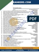 mcq rrb ntpc Biology.pdf