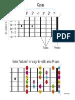 Notas naturais até a 5 casa.pdf