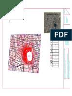 diseño bodega-Modelo 1.pdf