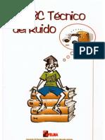 El ABC Del Ruido