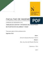eficiencia de encofrados.pdf