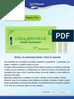 Vademecum Cml Colombia -Cml Pharma