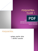 PSIQUIATRIA1