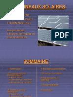 381136065-panneaux-solaires.pdf
