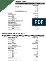 TOYOTA HILUX 2,5 16 Valv. Diesel.pdf