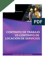 2011CTrabajoLServicio.pdf