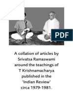 Indian-Review_S_Ramaswami.pdf