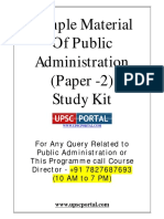 Sample-Material-of-Public-Administration-Paper-2-Study-Kit.pdf