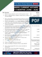 Last3monthscurrentaffairs-02486dc0f30.pdf