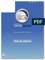 IGS_Manual_S.pdf