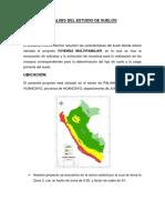 ANALISIS DEL ESTUDIO DE SUELOS.docx