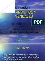 Apósito y vendaje.pdf