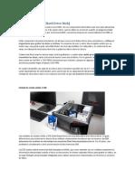 Disco duro o HDD.docx