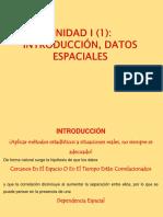 UNIDAD 01 1 sem INTRODUCCION GEOESTADISTICA.pdf