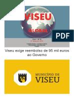 27 Setembro 2019- Viseu Global