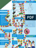 Triptico prevencion de contagio de parasitos.pdf