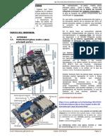 EL HARDWARE - AUMENTO.pdf
