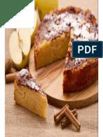 TortaMiele