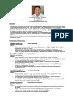 CV Juan Carlos Campos.pdf
