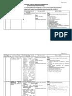 Combined Ad No 8.pdf