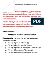 DEPENDIENTES.docx