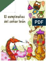CUMPLEAÑOS SEÑOR LEON.docx