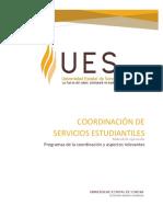 ManualCSE2016.pdf
