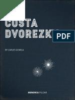 Costa Dvorezk