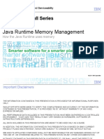 2014-08-28 ECS Java Memory Management