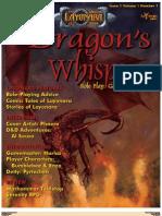 Dragons Whisper 111