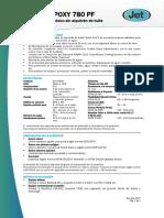 JET_TAR_EPOXY_780_PF..pdf