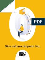 zerocozi-brosura.pdf