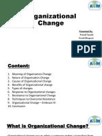Organizational Change Presentation.pptx