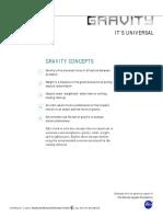 Gravity Concepts.pdf