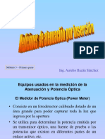 Mediciones_opticasinsercion