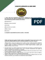 ESPECIALIDAD DE LIDERAZGO AL AIRE LIBRE - copia.docx