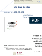 ALTU_U1_A2_BLCB