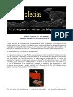 las-profesias-de-los-3-dias-de-tiniebla.pdf