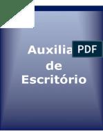 Auxiliar_Escritorio