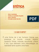 ESTETICA_0799c860b95.ppt