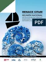 Programa-RENACE-2019.pdf