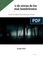 canto_sirena_fantasmas_hambrientos.pdf