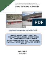 385926332-Pip-i-e-Purisima-Concepcion-Paccha.pdf