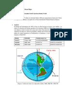Parámetros Geodésicos del modelo North American Datum (NAD).docx