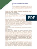 _NVS_upload_UploadSyllabusFiles_Syllabus_PGT.pdf