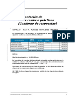 387611167-DD156-EPRespuestasESP.pdf