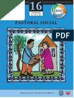 PECADO SOCIAL