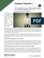 CE_14022014_lexpress_suffit-il_de_seduire (4).pdf